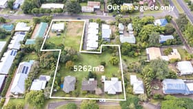 Development / Land commercial property for sale at 39 Blackall Street Woombye QLD 4559