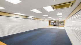 Offices commercial property for sale at 224 Seaford Road Seaford SA 5169