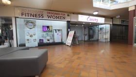 Shop & Retail commercial property for sale at Shop 14 Boronia Mall/50 Dorset Square Boronia VIC 3155