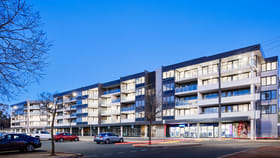 Shop & Retail commercial property for sale at 105/2 Henshall Way Macquarie ACT 2614