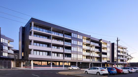 Shop & Retail commercial property for sale at 100/4 Henshall Way Macquarie ACT 2614