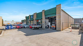 Factory, Warehouse & Industrial commercial property for sale at 4 Amayla Crescent Carrum Downs VIC 3201