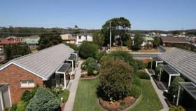 Parking / Car Space commercial property for sale at 7-9 Shearwater Boulevard Port Sorell TAS 7307