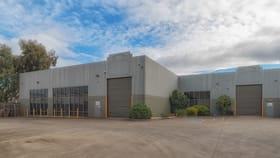 Factory, Warehouse & Industrial commercial property for sale at 11/75A Ashley Street Braybrook VIC 3019
