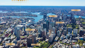 Hotel, Motel, Pub & Leisure commercial property for sale at 810-812A George Street Haymarket NSW 2000