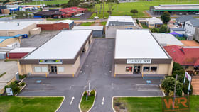 Shop & Retail commercial property for sale at Unit 6, 30 Prior Street Centennial Park WA 6330