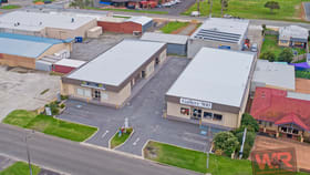 Shop & Retail commercial property for sale at Unit 3, 30 Prior Street Centennial Park WA 6330