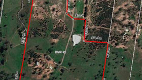 Development / Land commercial property for sale at 27L Camp Road Dubbo NSW 2830