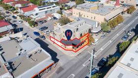 Medical / Consulting commercial property for sale at 11/396 South Terrace South Fremantle WA 6162