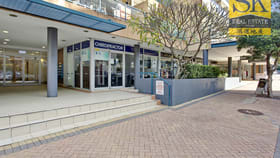 Serviced Offices commercial property for sale at Shop 4/1-3 Sturdee Parade Dee Why NSW 2099