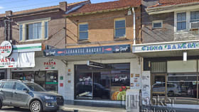 Shop & Retail commercial property sold at 403 Burwood Road Belmore NSW 2192