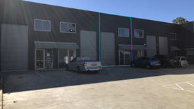 Factory, Warehouse & Industrial commercial property for sale at 5/4 Dell Road West Gosford NSW 2250