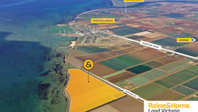 Development / Land commercial property for sale at 275 Crawfords Road Werribee South VIC 3030