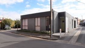 Development / Land commercial property for sale at 12 Walter Street North Adelaide SA 5006