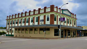Hotel, Motel, Pub & Leisure commercial property for sale at Cessnock NSW 2325
