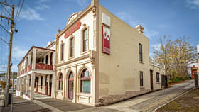 Offices commercial property for sale at 286 Main Street Lilydale VIC 3140