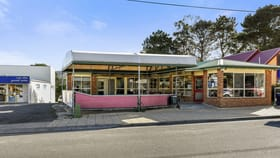 Shop & Retail commercial property for lease at 1626 Main Road Nubeena TAS 7184