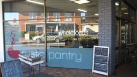 Shop & Retail commercial property for sale at 1/60 Vulcan Street Moruya NSW 2537
