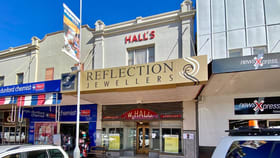 Shop & Retail commercial property for sale at 282 Clarinda Street Parkes NSW 2870