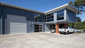 Factory, Warehouse & Industrial commercial property for sale at 9/20 Junction Drive Coolum Beach QLD 4573