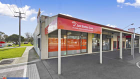 Offices commercial property for sale at 40 Prince Street Rosedale VIC 3847