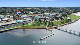 Offices commercial property for sale at 579 - 581 Esplanade Lakes Entrance VIC 3909