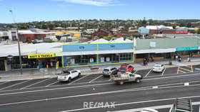 Shop & Retail commercial property for sale at 579 - 581 Esplanade Lakes Entrance VIC 3909