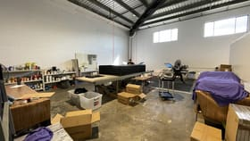 Factory, Warehouse & Industrial commercial property for sale at Nerang QLD 4211