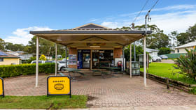 Other commercial property sold at 16 Warren Street Seaham NSW 2324