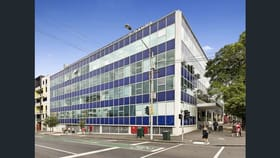 Offices commercial property for sale at 126/92 Flemington Road North Melbourne VIC 3051