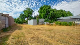 Development / Land commercial property for sale at 28 Mill Street Clare SA 5453