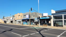 Shop & Retail commercial property for sale at 619 Nepean Highway Carrum VIC 3197