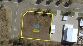 Development / Land commercial property for sale at 23-25 Parkside Drive Condon QLD 4815