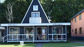 Shop & Retail commercial property for sale at The Village Norfolk Island NSW 2899