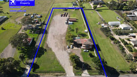 Rural / Farming commercial property for sale at 1190 Mamre Mount Vernon NSW 2178
