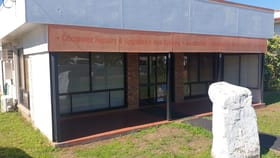 Offices commercial property for sale at 218 Churchill St Childers QLD 4660