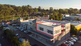 Offices commercial property for sale at 4/167 The Entrance Road Erina NSW 2250