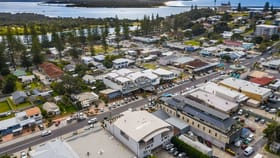 Offices commercial property for sale at 4/30 Coldstream Street Yamba NSW 2464