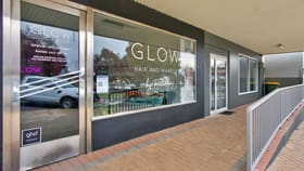 Shop & Retail commercial property for sale at 37-39 EAST TERRACE Loxton SA 5333