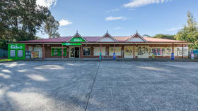 Shop & Retail commercial property for sale at 16 Deane Street Narara NSW 2250