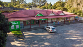 Shop & Retail commercial property for lease at 2 & 3/16 Deane Street Narara NSW 2250