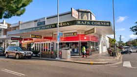 Shop & Retail commercial property for sale at 116 Beaumont Street Hamilton NSW 2303