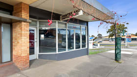 Showrooms / Bulky Goods commercial property for lease at 70 Vincent St Ararat VIC 3377
