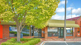 Offices commercial property for sale at 52-54 Main Street Stawell VIC 3380