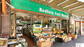 Shop & Retail commercial property for sale at 193 Regent Street Redfern NSW 2016