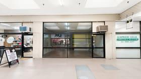 Shop & Retail commercial property for sale at 5/156-158 Main Street Pakenham VIC 3810
