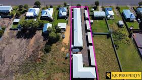 Hotel, Motel, Pub & Leisure commercial property for sale at 14 Lloyd Street Narrabri NSW 2390