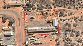 Factory, Warehouse & Industrial commercial property for sale at 25 Lot 562 Sutherland Street Kalbarri WA 6536