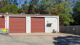 Factory, Warehouse & Industrial commercial property for sale at 3/106 Keogh Street West Ipswich QLD 4305