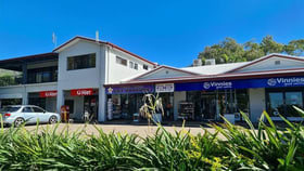 Shop & Retail commercial property for sale at Shop 3 98/100 SOONING ST Nelly Bay QLD 4819